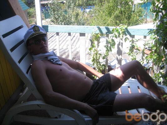 Фото мужчины maxi, Тернополь, Украина, 32