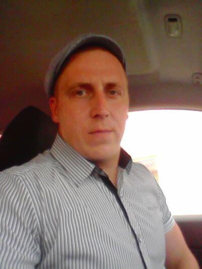 Фото мужчины антон, Тюмень, Россия, 34