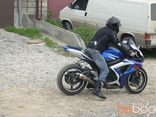 Фото мужчины ninja, Ростов-на-Дону, Россия, 33