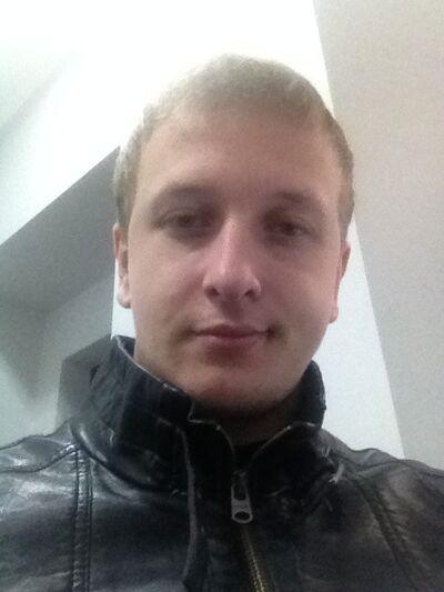 Фото мужчины Артем, Львов, Украина, 26