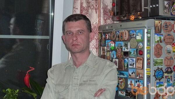 Фото мужчины furer1968, Королев, Россия, 48