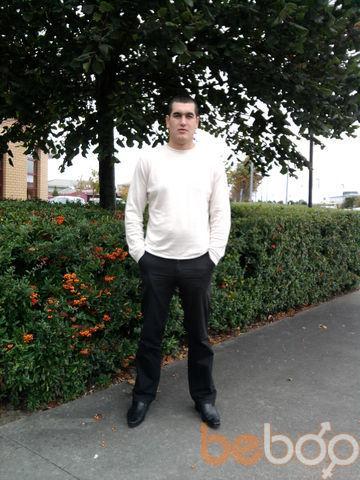 Фото мужчины eduard, Кишинев, Молдова, 33