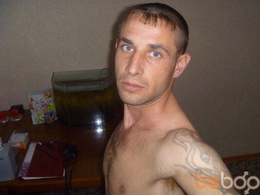 Фото мужчины шурик, Оренбург, Россия, 32