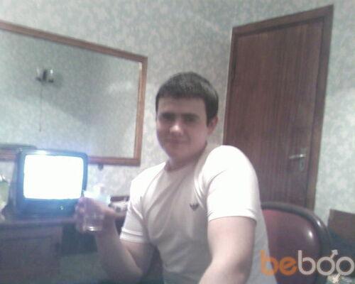 Фото мужчины Mar4ela, Минск, Беларусь, 28