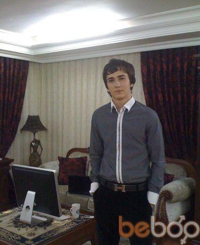 Фото мужчины Руслан, Ставрополь, Россия, 27