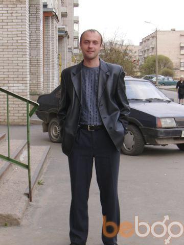 Фото мужчины Gabriel, Петрозаводск, Россия, 36