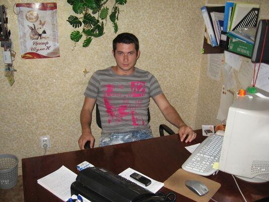 Фото мужчины Андрей, Симферополь, Россия, 31