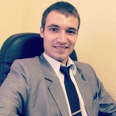 Фото мужчины Александр, Запорожье, Украина, 27