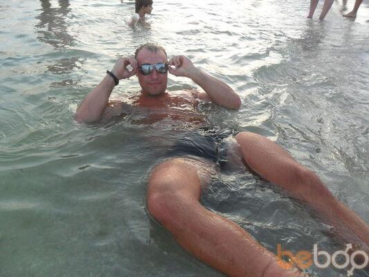 Фото мужчины Пупсик, Гомель, Беларусь, 32
