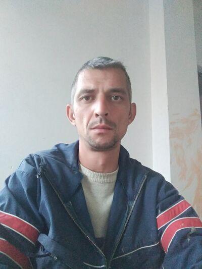 Фото мужчины костя, Симферополь, Россия, 34