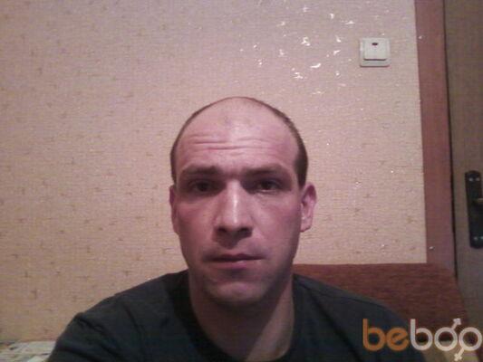 Фото мужчины Север, Владивосток, Россия, 37