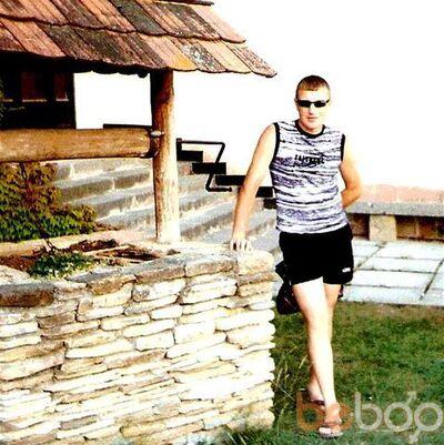 Фото мужчины Sergey, Севастополь, Россия, 34