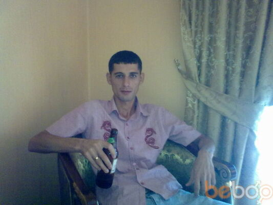 Фото мужчины Tolik, Ашхабат, Туркменистан, 38