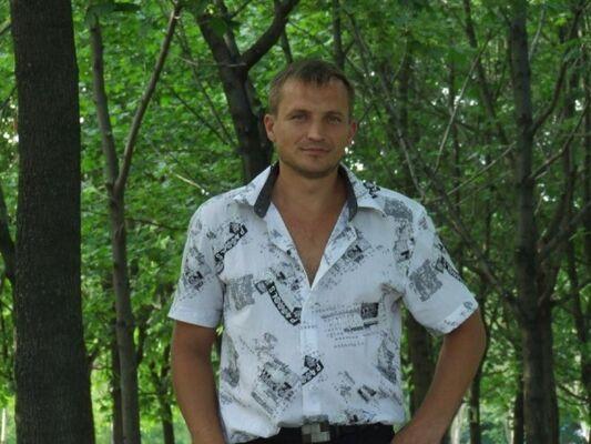 Фото мужчины алекс, Красноярск, Россия, 33