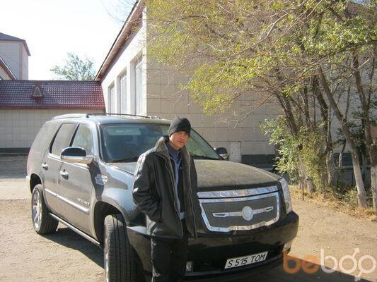 Фото мужчины Kolya, Павлодар, Казахстан, 27