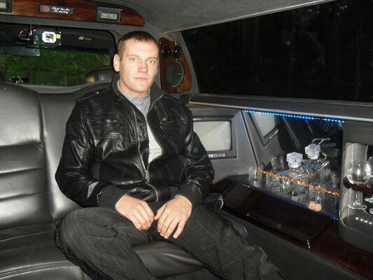 Фото мужчины Иван, Сморгонь, Беларусь, 32