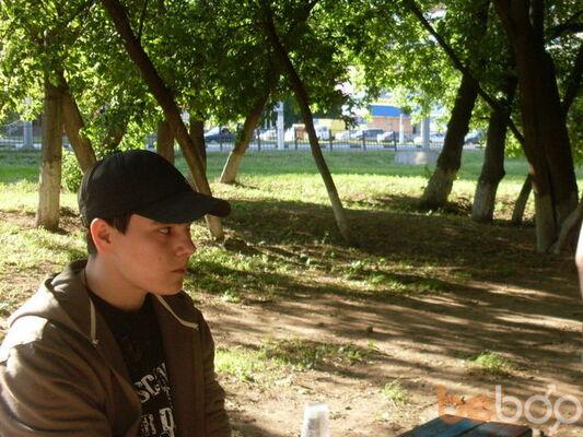 Фото мужчины Sam19, Щелково, Россия, 25