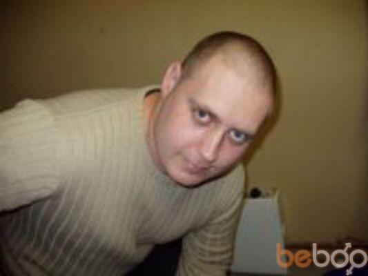 Фото мужчины sergevro, Тольятти, Россия, 36