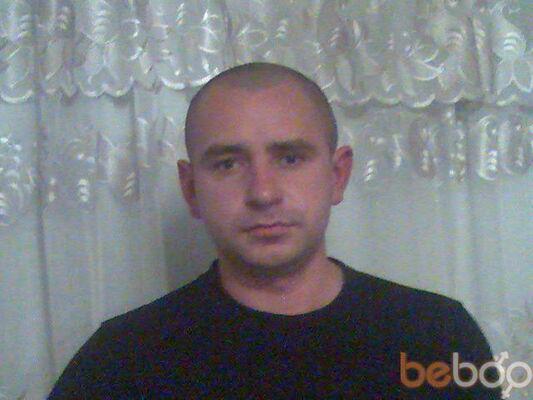 Фото мужчины sanek, Шевченкове, Украина, 32