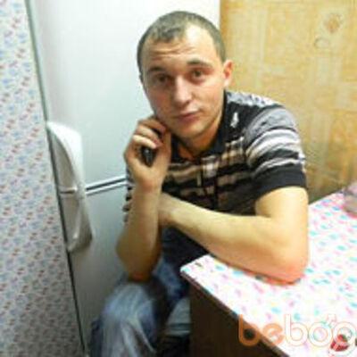Фото мужчины amai, Томск, Россия, 29