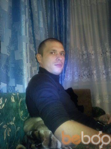 Фото мужчины evgen, Краснодар, Россия, 33