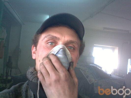 Фото мужчины den8102, Лисаковск, Казахстан, 36