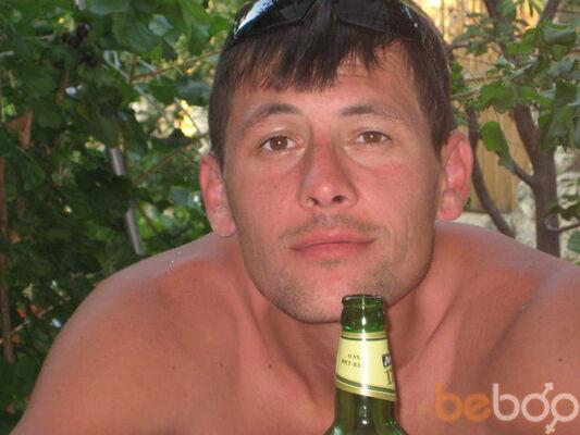 Фото мужчины Stronex, Симферополь, Россия, 37