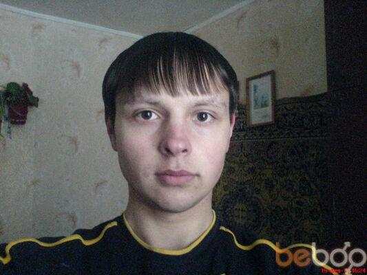 Фото мужчины SEX BOY, Гродно, Беларусь, 25
