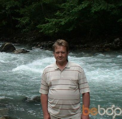Фото мужчины Voldemar, Москва, Россия, 47