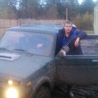 Фото мужчины Евгений, Коряжма, Россия, 29