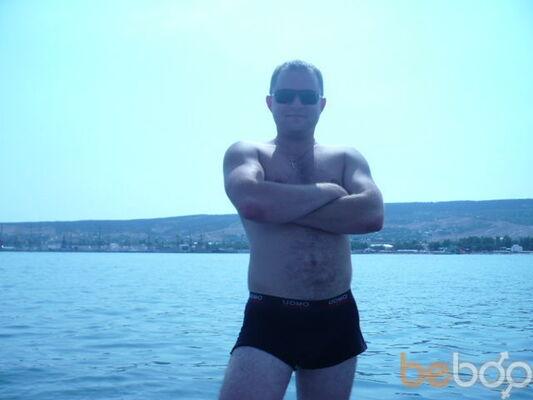 Фото мужчины Leksus28, Тверь, Россия, 35