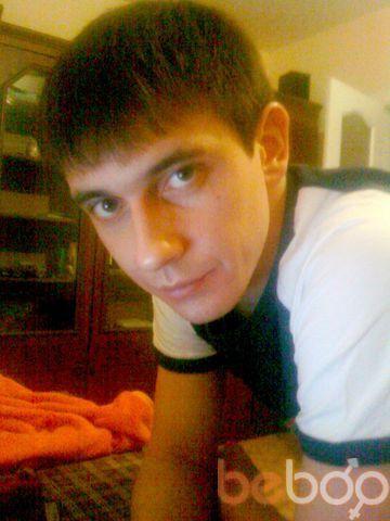 Фото мужчины олег, Томск, Россия, 34