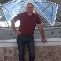 Фото мужчины Павел, Светлоград, Россия, 40