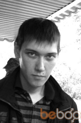 Фото мужчины макс, Хабаровск, Россия, 33