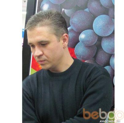 Фото мужчины OHRI, Днепропетровск, Украина, 44
