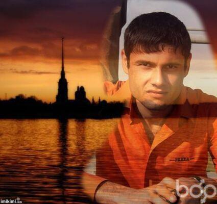Фото мужчины ARTYOM, Мецамор, Армения, 26