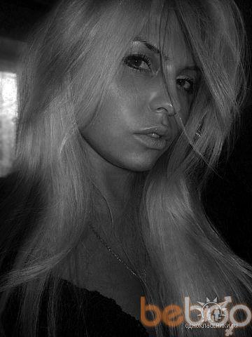 Фото девушки Kisochka, Нижний Новгород, Россия, 28