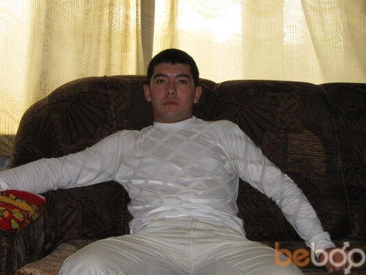 Фото мужчины derk, Владимир, Россия, 29