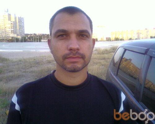 Фото мужчины Roma, Запорожье, Украина, 39