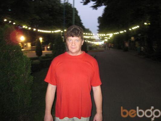 Фото мужчины Майкл, Ставрополь, Россия, 50