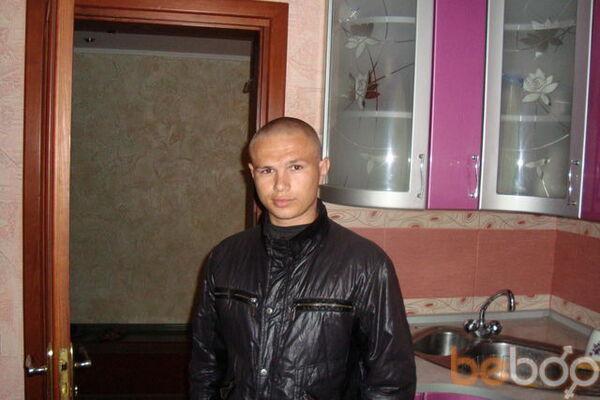 Фото мужчины Alex BoY, Москва, Россия, 29