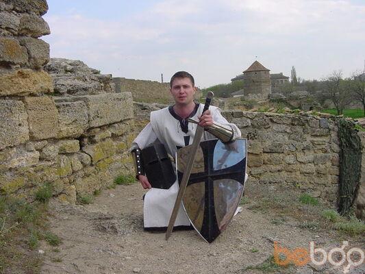 Фото мужчины X0TTA6bl4, Днепропетровск, Украина, 41