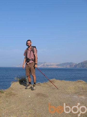 Фото мужчины Awelara, Одесса, Украина, 29