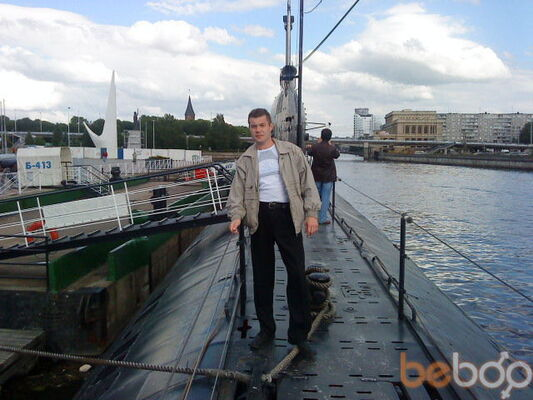 Фото мужчины Алекс, Москва, Россия, 39