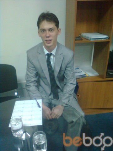 Фото мужчины Артур, Алматы, Казахстан, 26