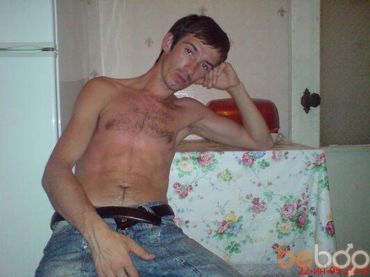Фото мужчины Паренек, Киев, Украина, 37