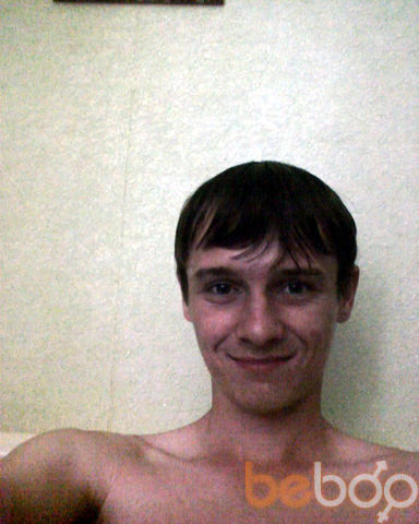 Фото мужчины вк131961854, Краснодар, Россия, 27