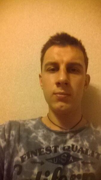 Фото мужчины Константин, Челябинск, Россия, 21