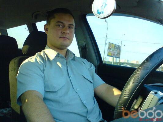 Фото мужчины Oleg, Москва, Россия, 41