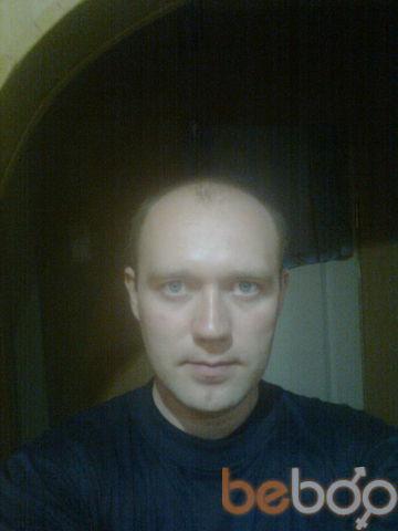 Фото мужчины maximus, Прокопьевск, Россия, 35